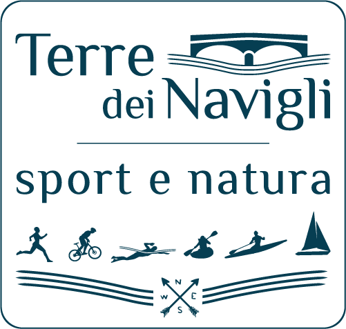 TDN Sport e natura